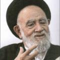 محمد آلطه قمي